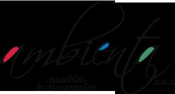 ambienta Logo