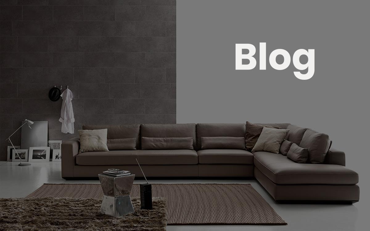 blog homeLoft