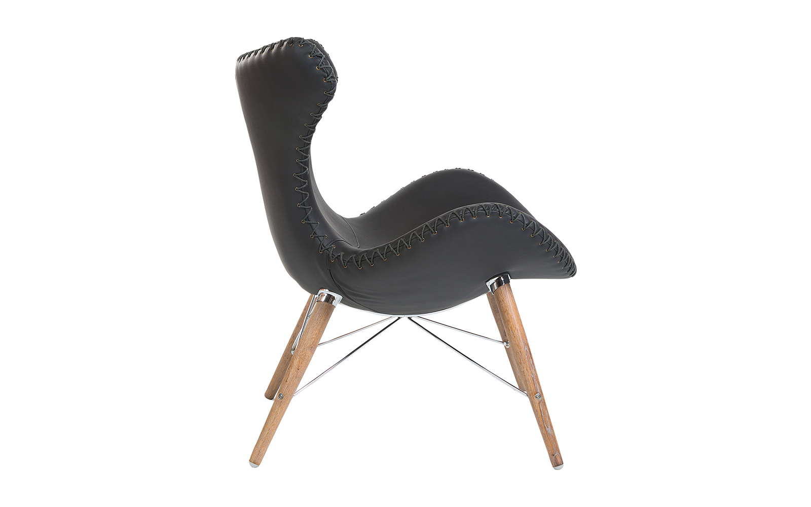 silla che negro