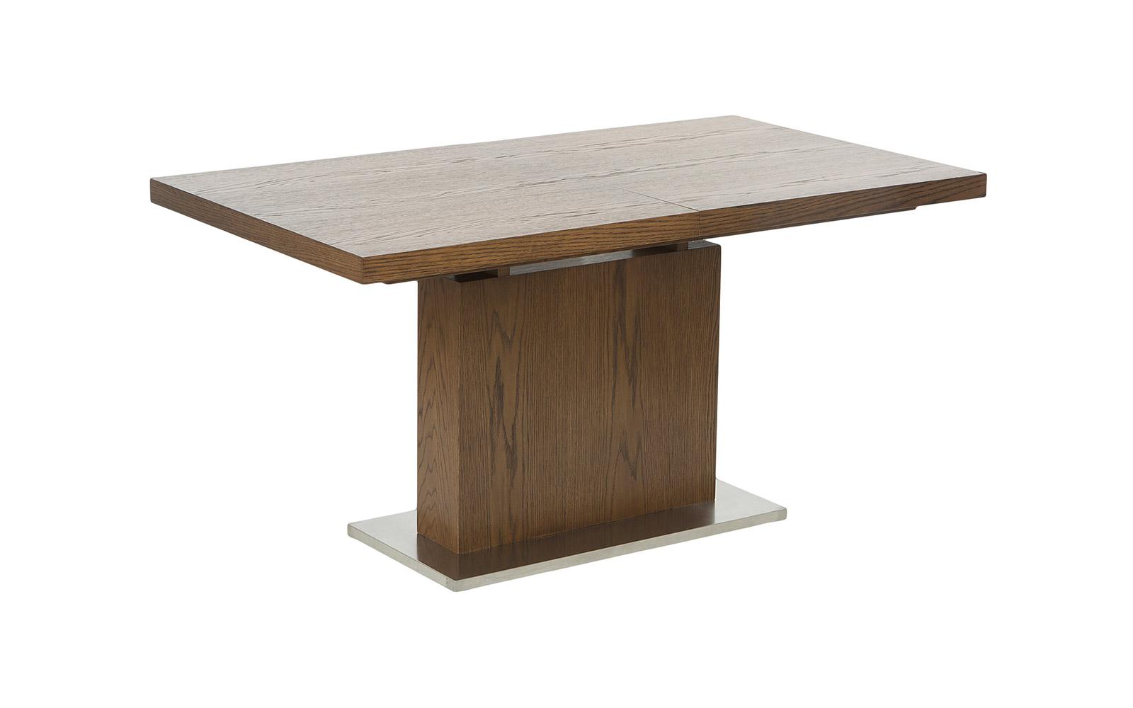 Mesa de comedor Mocca
