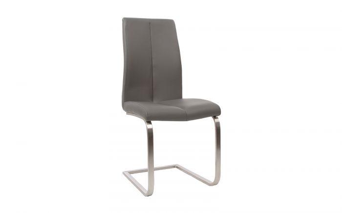 sillas de comedor color negra
