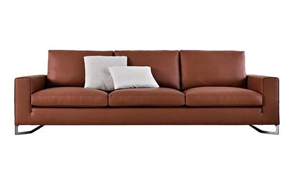 sofá Bika