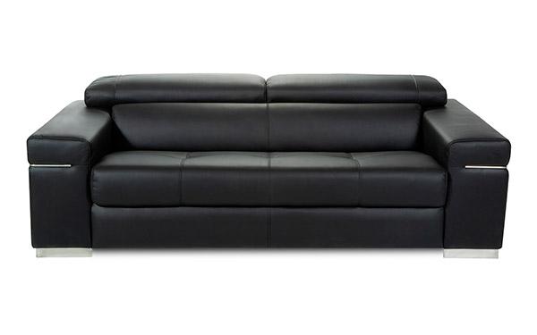 sofá Homeloft