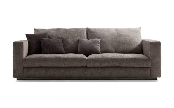 sofá Klaus
