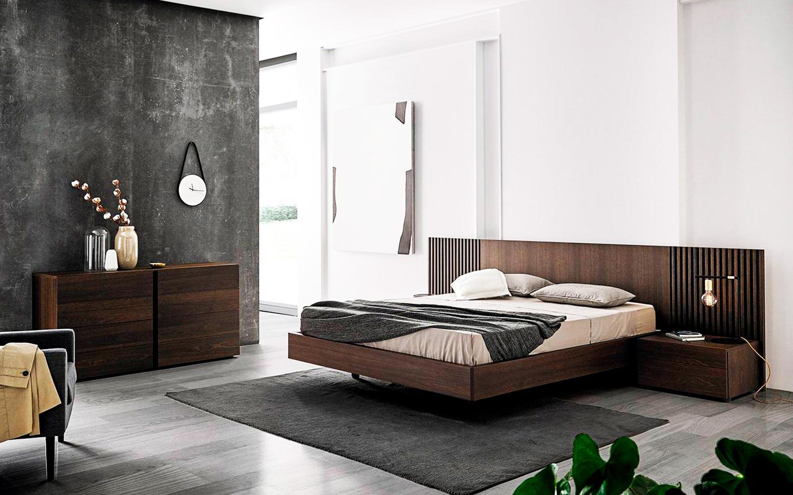 Dormitorio Home loft