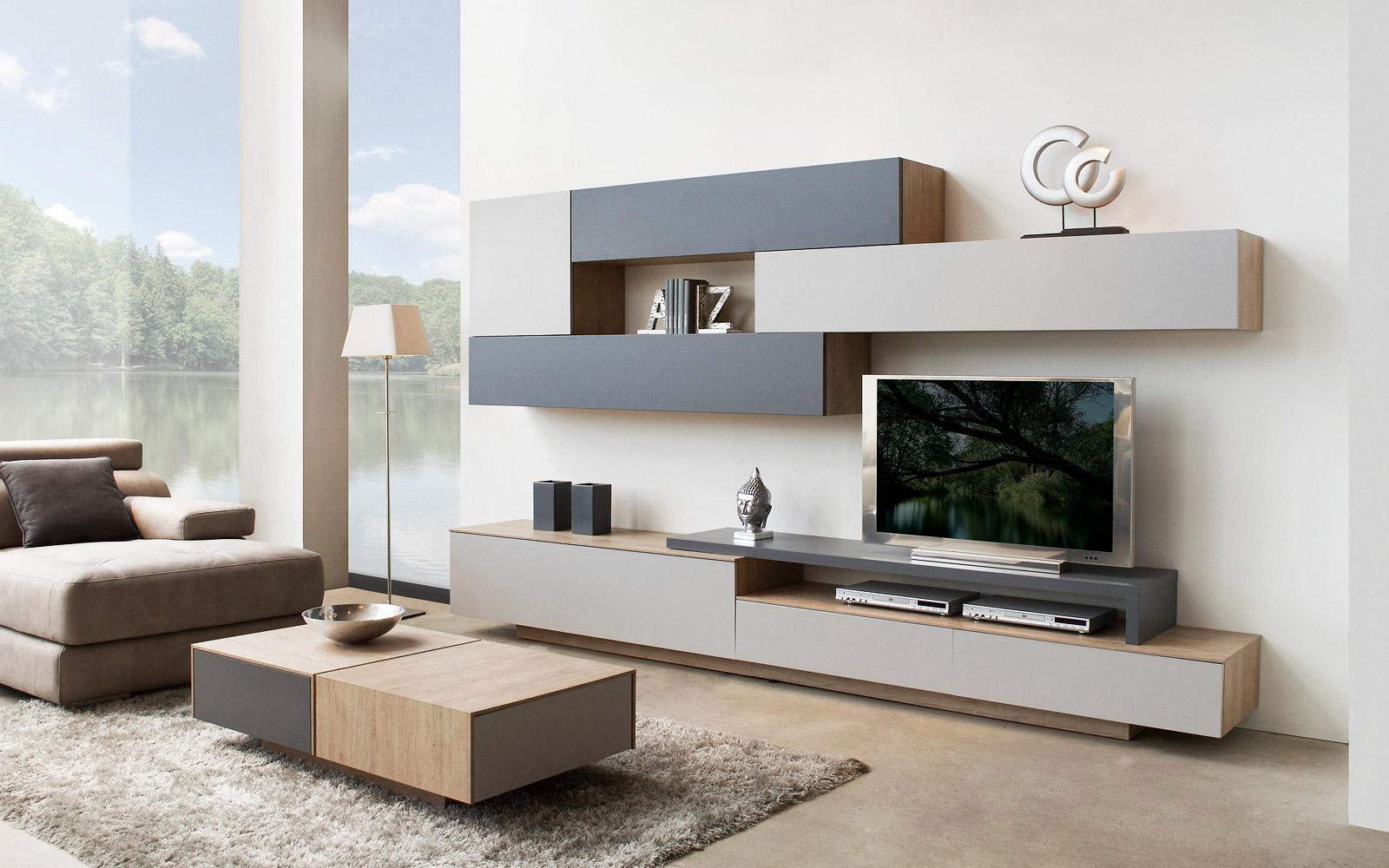 modulador para tv home loft