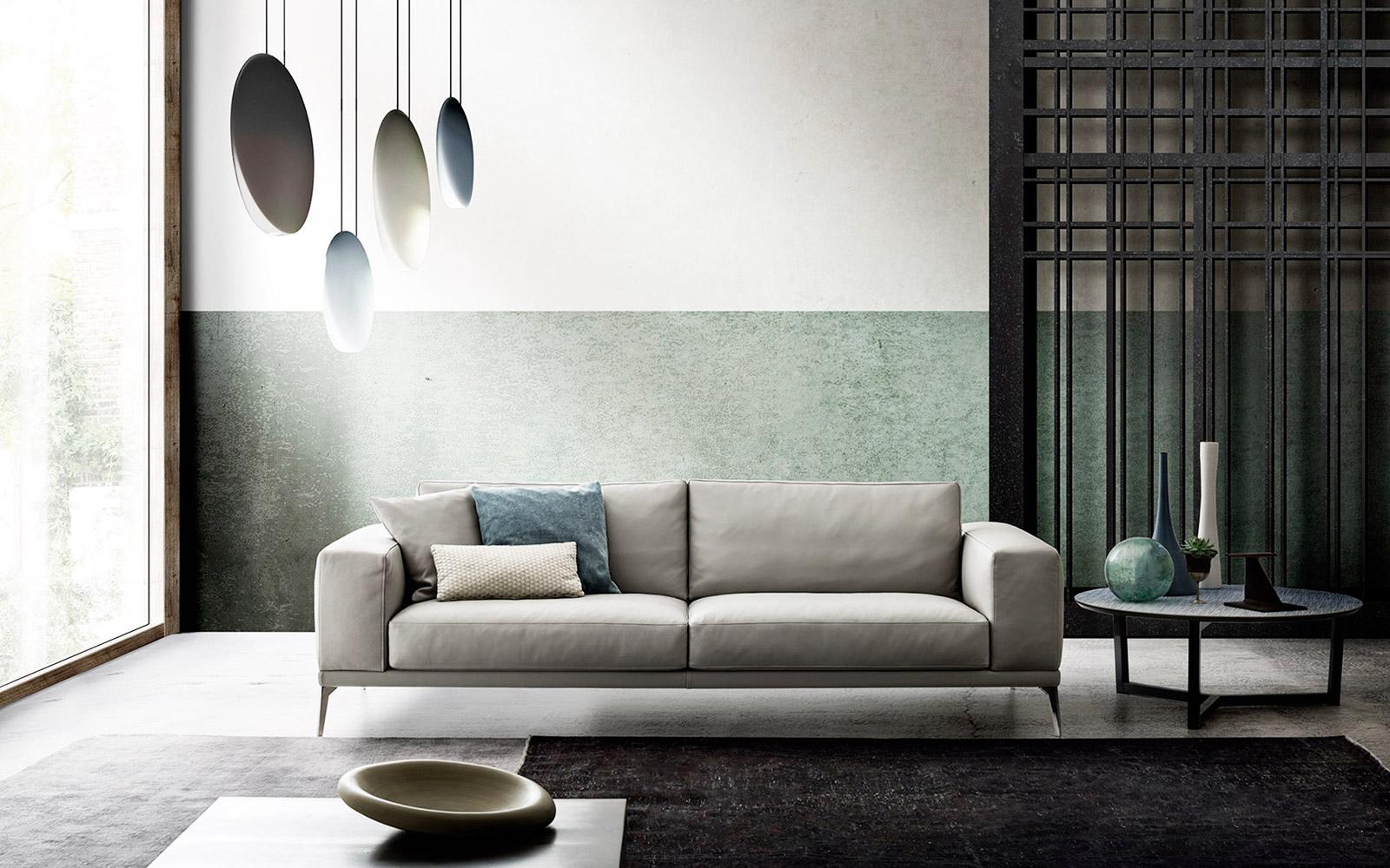 sofa home loft