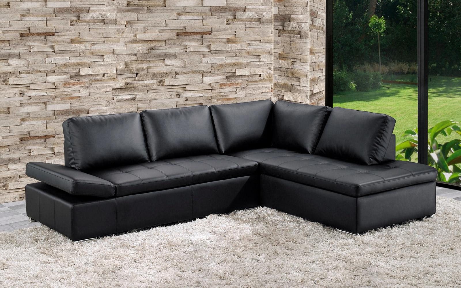 sofa modular homeloft
