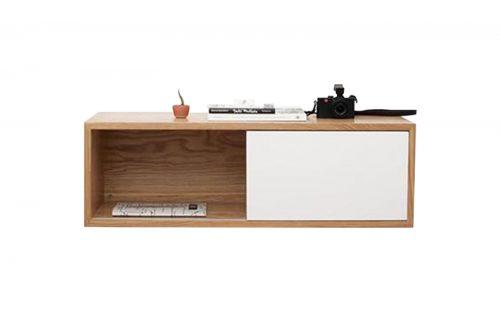 Muebles y Decoración Para el Hogar