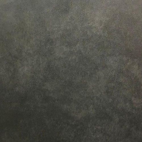 PIEDRA GRIS OSCURO REFERENCIA