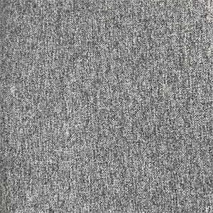 TELA GRIS 1 REFERENCIA